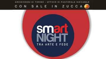 smART_NIGHT_notte_dei_santi